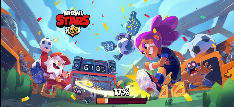 [Update: Oct 12] Brawl Stars in-game characters turning black or missing texture issue officially acknowledged