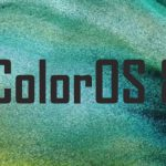 [Update: Oct. 19] OPPO ColorOS 11 update (Android 11): List of eligible devices & release date