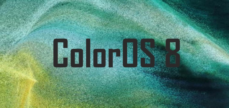 [Updated] OPPO ColorOS 8 update (Android 11): List of eligible devices & release date
