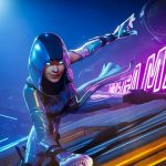 Fortnite 60fps support on Galaxy S10, S9 & Note 9 to be enabled after fixing Samsung driver issue