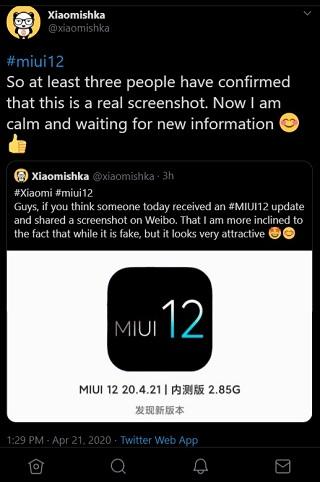 MIUI-12-cosed-beta-update