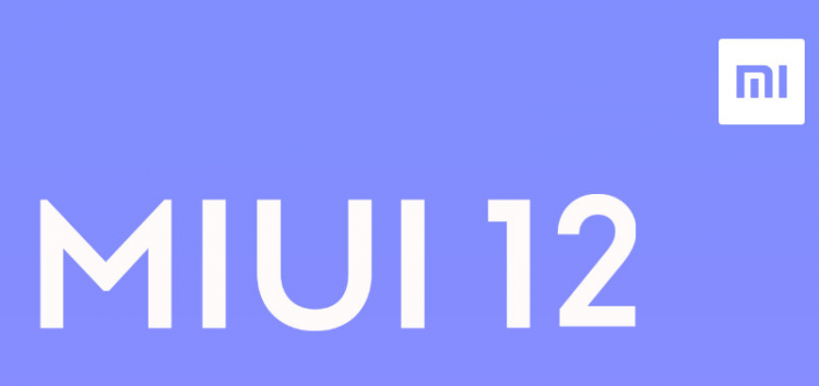 [Update: July 10] Xiaomi MIUI 12 update tracker: Redmi, Mi & Poco devices that have received the update so far