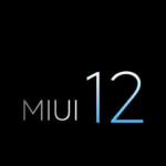 [Updated] Xiaomi Mi 10 Pro running Android 11 (MIUI 12) makes an appearance; MIUI 12 internal testing alledged to kickstart this month