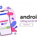[Download link available] Xiaomi releases new Mi A3 Android 10 update, reportedly fixes fingerprint scanner glitch & possibly more
