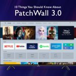 No Xiaomi Mi TV PatchWall 3.0 update for your unit yet? Here's how to get it