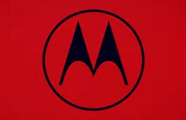 [Update: May 08] Motorola Android 11 update: Tracker, list of eligible devices & release date