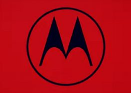 [Update: Apr. 14] Motorola Android 11 update: Tracker, list of eligible devices & release date