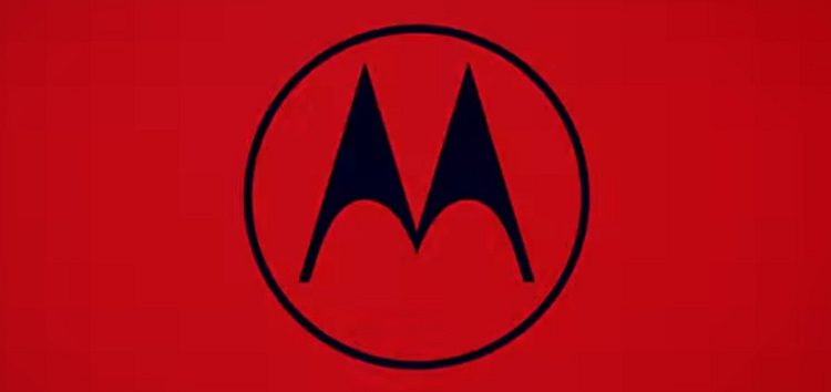[Update: Sept. 18] Motorola Android 11 update: Tracker, list of eligible devices & release date