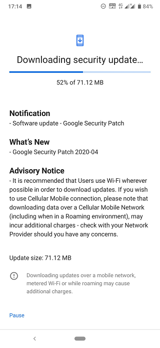 Nokia-6.2-Android-10-update-not-in-sight