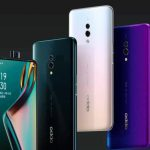 Oppo K3 VoWiFi (WiFi calling) support enabled for India with latest ColorOS 7 update