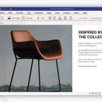 Full Feature Review: PDFelement Pro for Windows