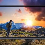 [Live for Galaxy A9 Star Lite, China] Samsung Galaxy A6+ One UI 2.0 update (Android 10) arrives