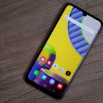 Samsung Galaxy M31 bricked devices after April update being offered recovery through Samsung Members app