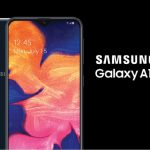 [Live in Venezuela] Samsung Galaxy A10 & Galaxy A20e Android 10 (One UI 2.0) update is out