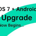 [Updated] Oppo Reno2 F, Reno2 Z, Reno Z, Oppo A9, Oppo F11 & F11 Pro Android 10 (ColorOS 7) beta update new batches go live