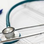 US doctors and nurses dancing on TikTok amid COVID-19 pandemic triggers debate on social media