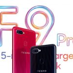 [Updated] Oppo F9 & Oppo F9 Pro ColorOS 7 (Android 10) beta/trial update postponed due to COVID-19 outbreak, confirms company