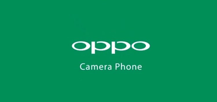 Oppo R15x & K1 ColorOS 6 (Android 9) update early adopter recruitment begins; R17/R17 Pro ColorOS 7 recruitment batch size increased