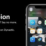 Get redesigned Call UI on iOS with new jailbreak tweak Scorpion
