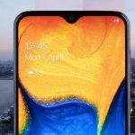 [Updated] Samsung Galaxy A20 Android 10 (One UI 2.0) update rolling out in multiple regions