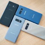 New update alert: Verizon Moto G7 Play & KYOCERA DuraForce PRO 2, Galaxy Note 8 & S20 5G, Realme X50 Pro & Sony Xperia 1 II