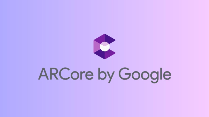 ARCore alert: Oppo Find X2/X2 Pro, Reno3 Pro, Nokia 6.2 & 7.2, Moto G8, Samsung Galaxy M31/M21 gets Google Play Services for AR support