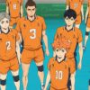 Haikyu!! To The Top: Season 4 part 2 airs from July 2; Ep 13 final PV released
