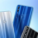 [Rolling out] UK Honor 10 Lite Android 10 (EMUI 10) update delayed due to COVID-19
