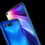 Honor View 20 March security update rolling out, no VoWiFi (WiFi calling) support though