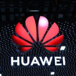 [Live in Spain] Huawei P30, P30 Pro, Nova 6, MatePad Pro EMUI 10.1 update hits devices; Honor V30 & V30 Pro get Magic UI 3.1