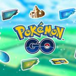 Pokemon Go : Gym Interaction Distance doubled temporarily