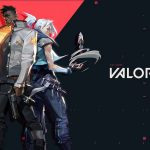 Valorant launch errors & connection issues  officially recognized, fix coming soon