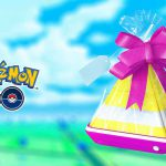 Pokemon Go - Free Promo code for rewards given by Niantic giving error to many players