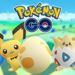 [Updated] Pokemon Go 0.171.3 update not working & freezes after loading for Samsung Galaxy S20 users