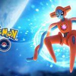 Pokemon Go update - Raid System broken for many players