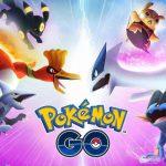Pokemon Go update 0.171.4 rolling out & GO Battle League Leaderboard going online soon