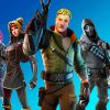 [Updated] Fortnite 12.40 update patch notes & Chapter 2 Season 3 start date revealed