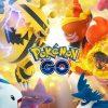 Pokemon Go : Current Raid Bosses List for April 2020
