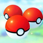 Pokemon Go Free Promo code for 50 Pokeballs available for limited time