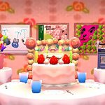Animal Crossing New Horizons Birthdays List -  Villagers Birthdays