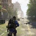 Tom Clancy's The Division 2Title Update 9  patch notes -  Exotic Reconfiguration, Balancing, bug fixes & more
