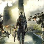 The Division 2 Title Update 10 Early patch notes - Hit Registration bug fix coming & weapons buffs