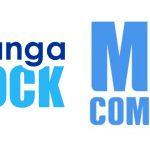 Hunt for Manga Rock alternative surges after shutdown, Tachiyomi, Mangadex, Mangazone & Mangabird surface as popular replacements