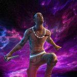Watch Fortnite Travis Scott Astronomical concert online (Full video)