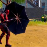Fortnite 12.50 update patch notes for PC, Xbox One & PS4 - Aim Assist changes, Operation Payload & Bug Fixes