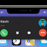 Get Android-style call UI on your iPhone with this jailbreak tweak