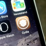 Use iOS jailbreak tweak TapMe to add custom tap sounds to your iPhone