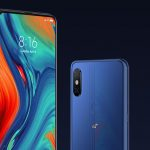 [Live for Vodafone variant] Xiaomi Mi MIX 3 5G Android 10 update not on cards, but MIUI 12 (Pie-based) could come by September-end