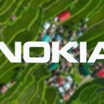 [Oct 18: Poll results out] No Nokia device in Android 11 beta program (unlike Android 9 & 10): What does it mean for Android One?
