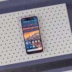[Live now, download link inside] Nokia 4.2 Android 10 update to roll out today